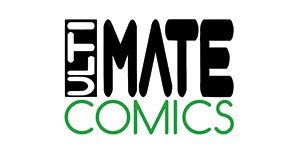 ultimatecomics